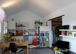 Ferienwohnung Casa Calma Lanzarote