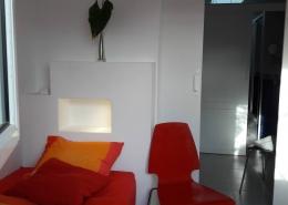 Ferienwohnung Casa Calma | Schlafzimmer